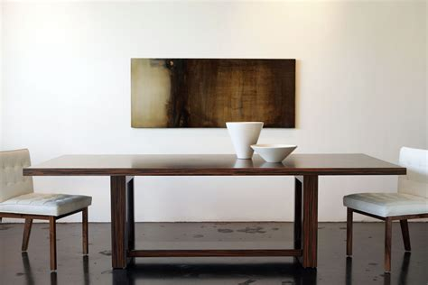 40684 modern furniture dining table popular 225 list contemporary dining tables