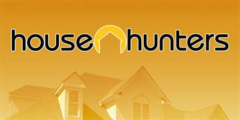 grand strand house hunters episode to air in april thedigitel