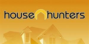 News | Manor Real Estate