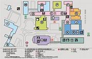 訪客資訊 | 伊利沙伯醫院