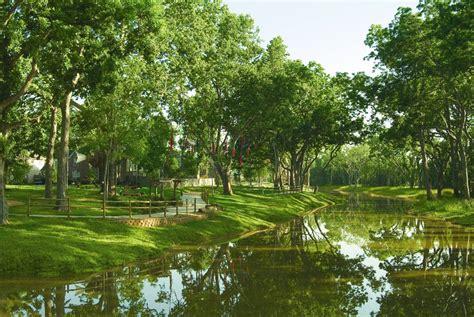 taylor morrisons sienna plantation opens  sales  missouri city