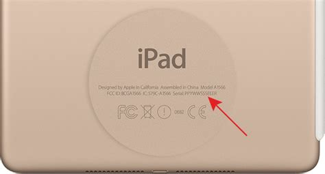 where is my iphone serial number how to find imei or serial number on iphone ipod