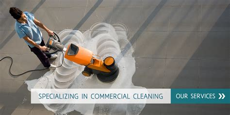 Commercial Cleaning Services, Denver, Colorado, Janitorial Services, Office Cleaning Best Kansas City Carpet Installation Installers Macomb Mi Cost To 3 Small Bedrooms Beetles Black Spots Cleaning Yelp San Francisco The Carpetbaggers Pdf Pro Chem Machines Samples Books