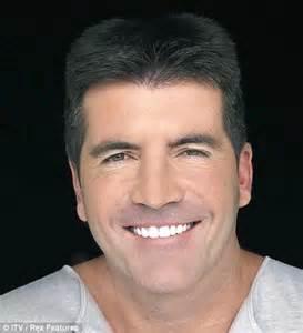 Perfect Smile Teeth Man