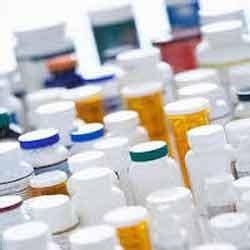 pharmaceutical excipients benzalkonium chloride