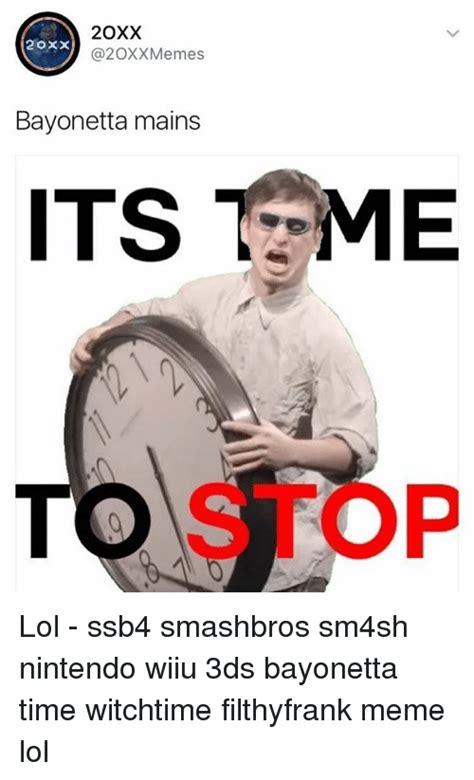 Ssb4 Memes - funny bayonetta memes of 2017 on sizzle it starts
