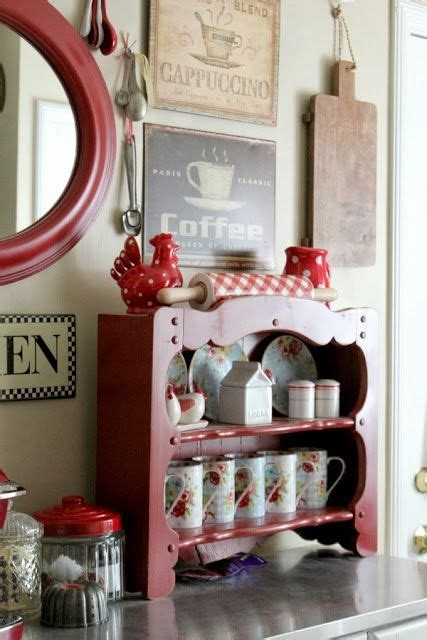 country kitchen cabinets photos 1500 best shabby chic kitchens images on 6736