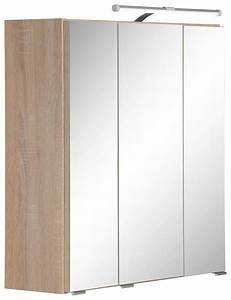 Led Beleuchtung Für Möbel : held m bel spiegelschrank trient mit led beleuchtung online kaufen otto ~ Markanthonyermac.com Haus und Dekorationen