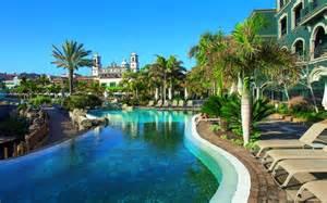 design hotel gran canaria lopesan villa conde hotel review gran canaria travel