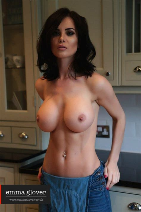 Best Emma Glover Images On Pinterest Beautiful Boobs And Sew