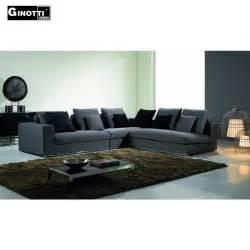 lounge sofa 2016 modern lounge sofa buy lounge sofa modern lounge sofa 2016 modern sofa product on alibaba