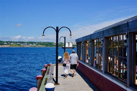 Paddle Boat Rentals Halifax by Halifax Travel Guide Top 20 Things To Do In Halifax On