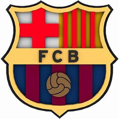 Barcelona Fc Fcb
