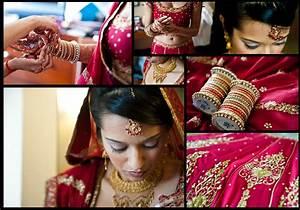 pittsburgh indian wedding photographer ashima neel With indian wedding video and photography