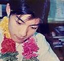 「甜點王子」24年前舊照曝光 凍齡模樣網驚呆   藝人動態   噓!星聞