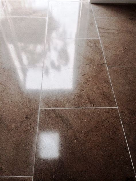tile lippage standards uk how to remove lippage from a limestone tiled floor