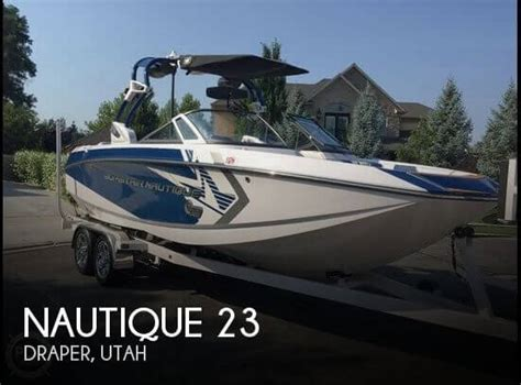 Boats For Sale Utah by Boats For Sale In Utah Used Boats For Sale In Utah By Owner