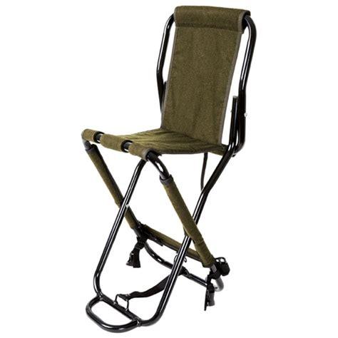 siege de chasse ducatillon sac à dos chaise quot abisko quot chasse