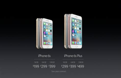 how much do iphone 6 cost iphone 6s and 6s plus faq the complete guide to apple s