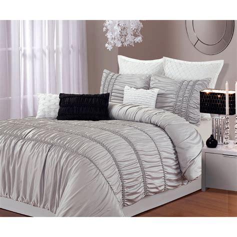 Bedroom Modern Bedroom Design With Cool Nicole Miller