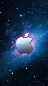 Apple IPhone 7 Screensaver Pics HD Wallpaper
