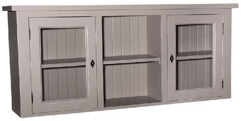 placard haut de cuisine armoire et placard en bois tous les fournisseurs de