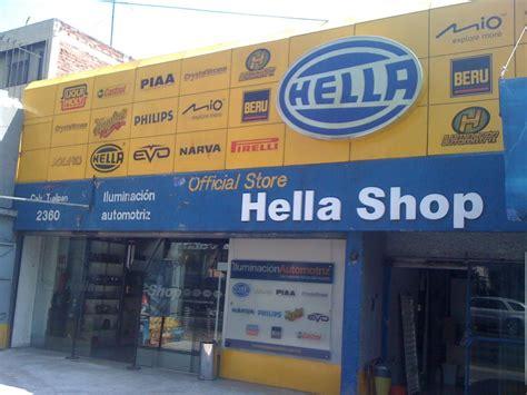 hella shop optilux by hella