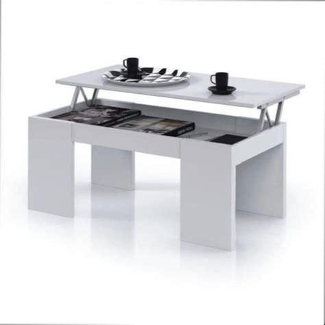 table basse en verre cdiscount 28 images promo cdiscount table basse vitr 233 e plan
