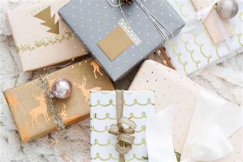Tips Gorgeous Gift Wrapping by Maison De Pax Page 6 Of 133 Pursuing Peace In The Home