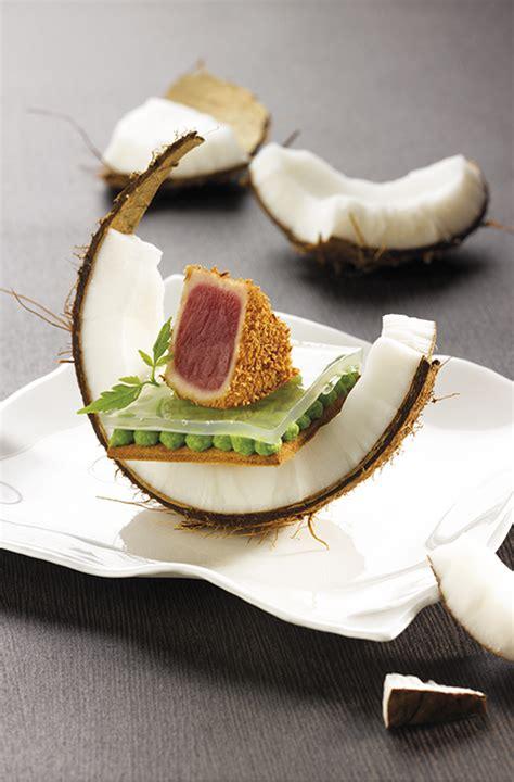 recette de cuisine pdf amuse bouches thuriès gastronomie magazine