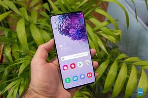 Which Samsung Galaxy S To Buy  Galaxy S20 Or Galaxy S10