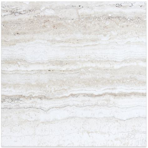 white travertine pavers tiles glamorous white travertine tile stainmaster white travertine tile travertine flooring