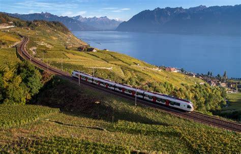 รัฐในสวิตเซอร์แลนด์ เตรียมจ่ายค่าแรงขั้นต่ำสูงที่สุดในโลก