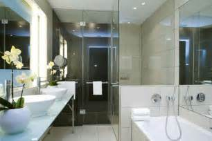 only pictures luxury hotel bathrooms