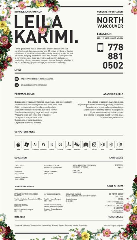 de 25 bedste id 233 er inden for udform cv p 229