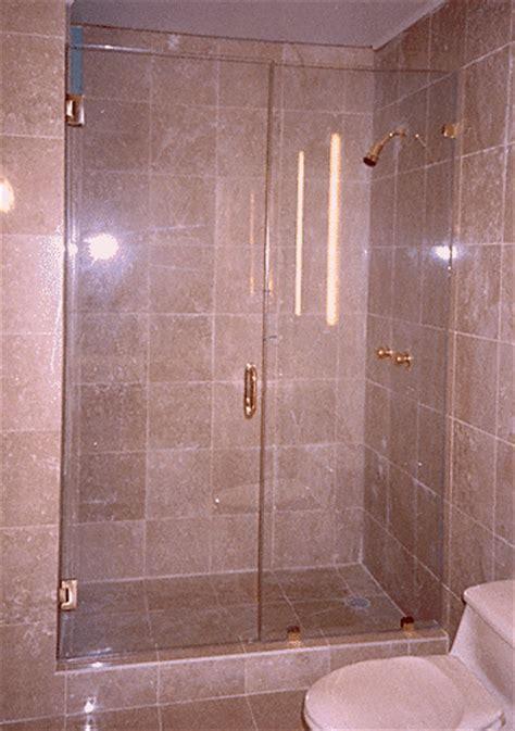 shower doors of houston houston shower doors frameless shower doors seamless