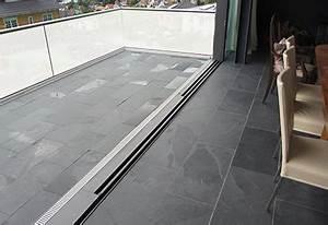 Balkon Fliesen Stein : balkonfliesen fliesenlegen in starnberg fliesen schalgwein ~ Sanjose-hotels-ca.com Haus und Dekorationen
