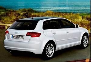 Audi A3 1999 : rank audi car pictures 1999 audi a3 5 door images ~ Medecine-chirurgie-esthetiques.com Avis de Voitures
