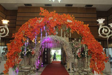 yulianti haratulisanah review vendor pernikahan pola