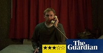 Easier With Practice – review | Film | The Guardian