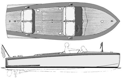 Clark Craft Boat Plans Kits by Clark Craft Boat Plans Boat Kits Marine Epoxy Autos Post