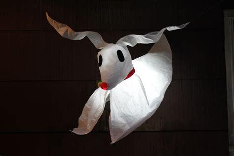 nightmare  christmas halloween