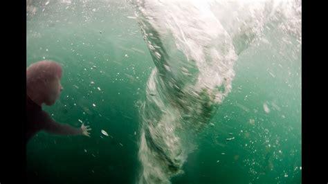 whirlpool ocean