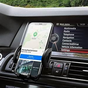 Handyhalterung Auto Samsung Galaxy A5 : kfz sets ~ Jslefanu.com Haus und Dekorationen