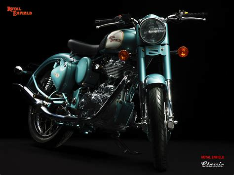 Royal Enfield Classic 500 4k Wallpapers by Royal Enfield Classic 350 Wallpapers Wallpapersafari