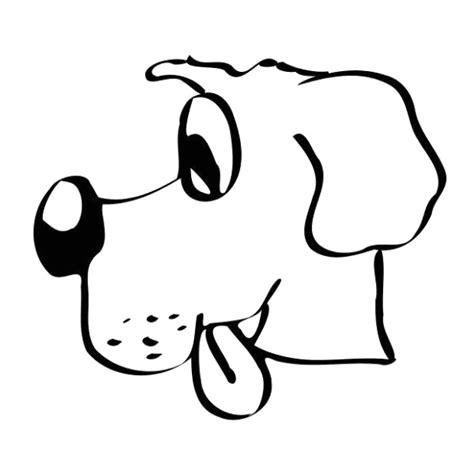 animali da colorare cane playingwithfirekitchencom
