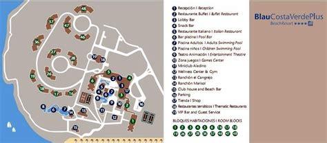 Book online Blau Costa Verde Plus Beach Resort Hotel. Playa Pesquero, Holguín. Images, full