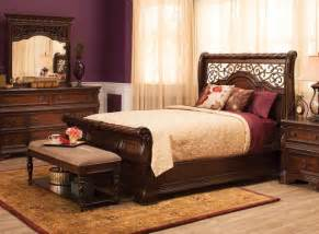 raymour flanigan bedroom sets bed in a bag queen homey