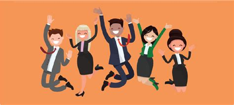 Top 30 Employee Engagement Ideas from the Experts