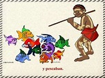 Free Early Humans Clip Art by Phillip Martin, Woman ...